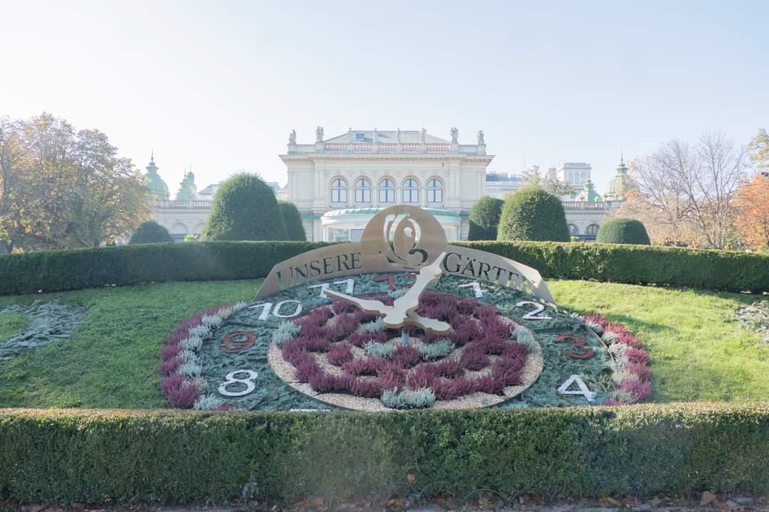 Vienna, cosa vedere in due giorni